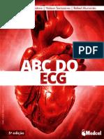 ABC Ecg 2012