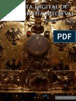 revista digital de iconografia medieval nº 1.pdf