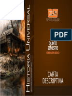 CDFBAS5s_HIS_UNIVERSAL Carta descriptiva.pdf
