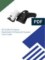 HR100_User_Guide20140430