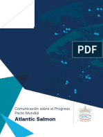 COP Atlantic Salmon 2015