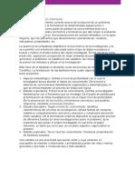 Metodologia Bernal (ensayo para tesis)