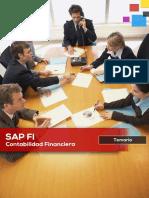 Consulting SCM FUEP3-TemarioSAPFI