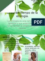ecologia3
