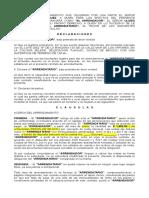 Contrato de Arrendamiento Oswaldo
