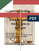 Raul Manterola Proyecto Final
