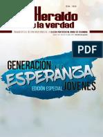 Heraldo de la Verdad_165.pdf