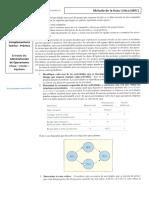 mc3a9todo-de-la-ruta-crc3adtica1-doc1.pdf