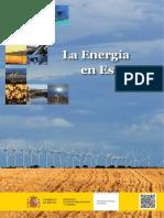 Implantación de un sistema ERP SAP en una empresa.pdf