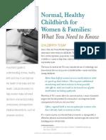 NormalBirth_ConsumerDoc FINAL.pdf