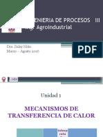 Clase # 2 Unid 1 Imp Met Transf Calor