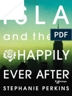 3. isla y felices para siempre - stephanie perkins.pdf