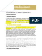 Resumen Bobbio.docx 2
