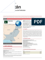 Datos Pakistan