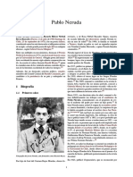 Pablo Neruda.pdf
