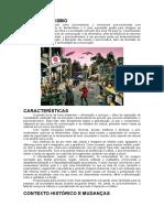 posmodernismo-ifpa