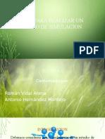 PASOS PARA REALIZAR UN ESTUDIO DE SIMULACION.pptx