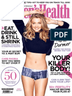 Women's Health - December 2015  UK.pdf