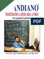 Curso Pradiano_Museu Da Matemática