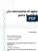 Proyecto Div
