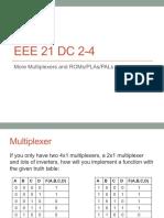 EEE21_DC2-4_AY1617
