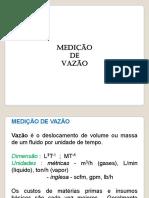 4. VAZÃO.pdf