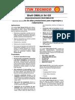 shell-omala-s4-gx--68-150-220-tds-e