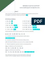 01_Algebra_1_answers_easy_print.pdf