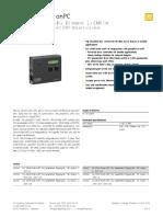 130192-MA-2Port-Node-onPC.pdf