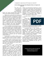 Em Defesa Do Andes SN_Carta de Repudio a Adufepe