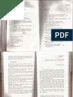 IAP - Investigação Ação Participante