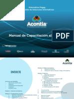 MANUAL+DE+USUARIO+ACONTIA.pdf