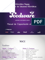 MANUAL+DE+USUARIO+FOODWARE.pdf