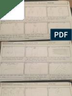 Storyboard.docx