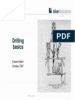 DrillingBasics English Version English NY 2008