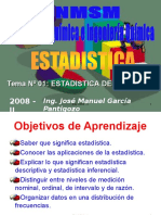 te0a1estadistica-100816163330-phpapp02