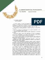 el-comportamiento-del-preadolescente-y-el-teatro.pdf