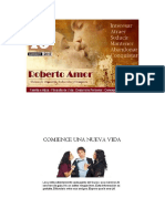 curso13.pdf