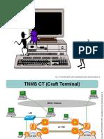 04 Tr3272eu00tr 0501 Operating Term