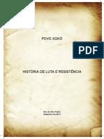 Livro_xokos_historia de Luta e Restencia (2)
