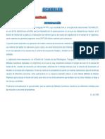 GCanales_HP PRIME_GABRIEL