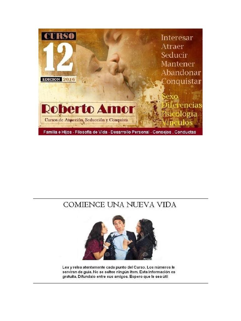 "Royal Paris Tapestry Lona Walt Disney Timido Nieve Blanca 104 28 8.25/"" X 8.25/"""