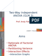 Dsur i Chapter 12 Two Way Independent Anova Glm 3