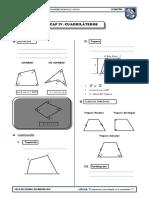 geometria 3°4° secundaria