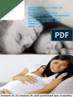 8.App Farmacologia Salbutamol
