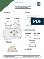 geometria secundaria