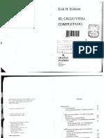 El Ciclo Vital - Ed. Ps.pdf