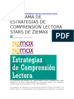 COMPRENSIÓN LECTORA PENSAMIENTO CREATIVO Y CRÍTICOTEXTOS LARGOS.docx