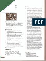 aswer key0001.pdf