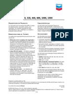 PDSDetailPage.aspx.pdf